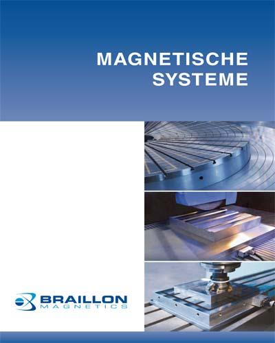 Magnetische systeme