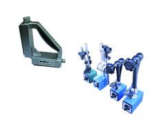Magnet - Werkzeuge