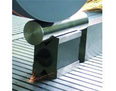 Blocs et vés magnétiques