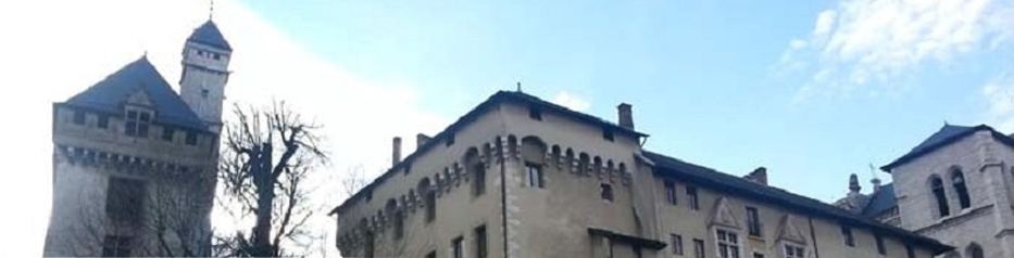 chateau-674