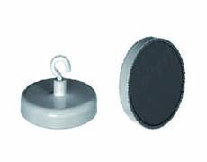aimants et ventouses permanentes braillon magnetics. Black Bedroom Furniture Sets. Home Design Ideas