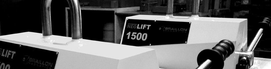 levage3-392