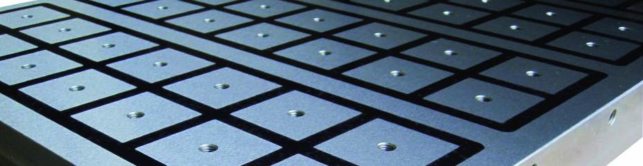 plateaux-et-mandrins-electromagnetiques-et-electropermanents-350