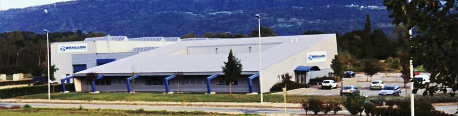 usine-538