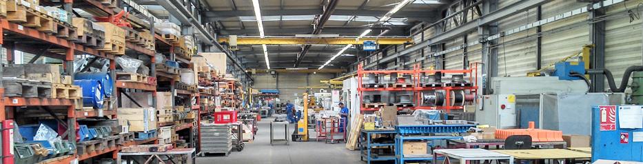 usine2-457