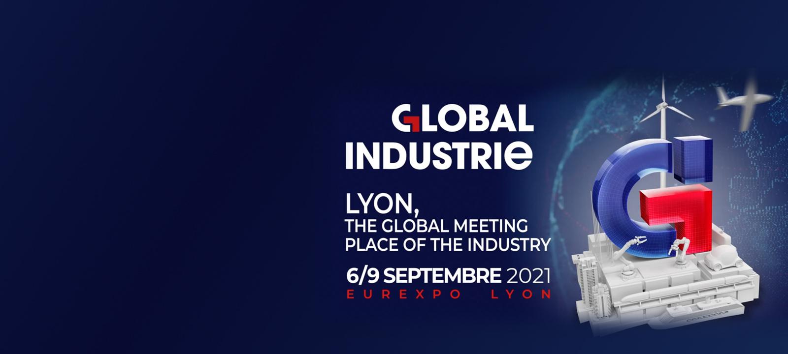 banniere-actu-global-industrie-228