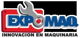 expomaq-2014-195