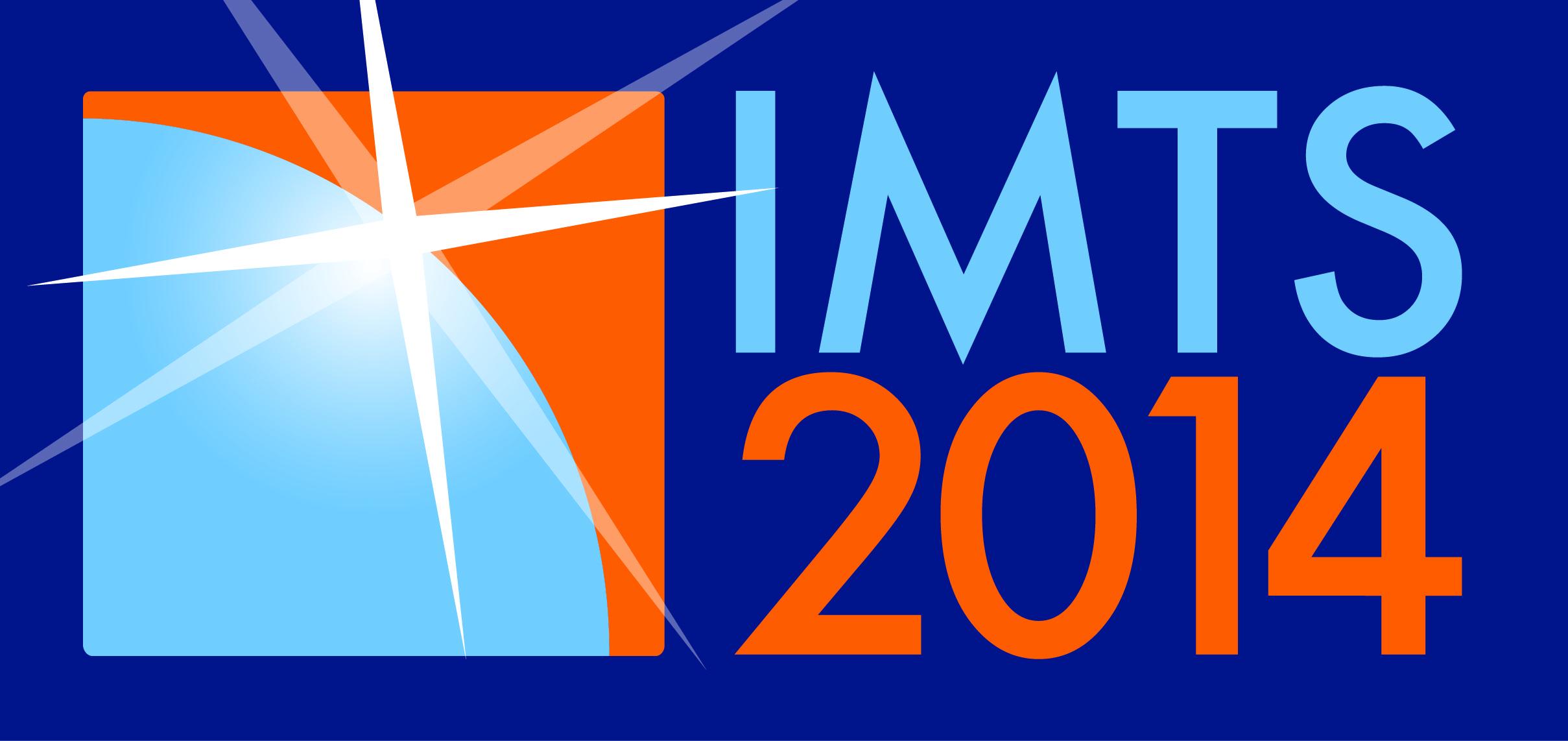 imts2014-nodates-198