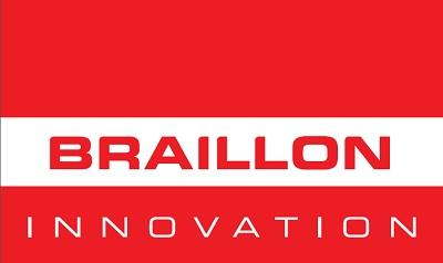 logobrailloninnovation-215