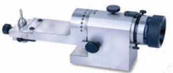 40.15 Abrichtgerät Typ ADM65