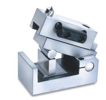 40.16-Abrichtgerät Typ ADM50
