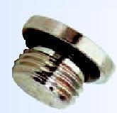 bouchon-male-avec-joint-6-pans-creux-1151