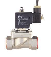 electrovanne-230v-1162