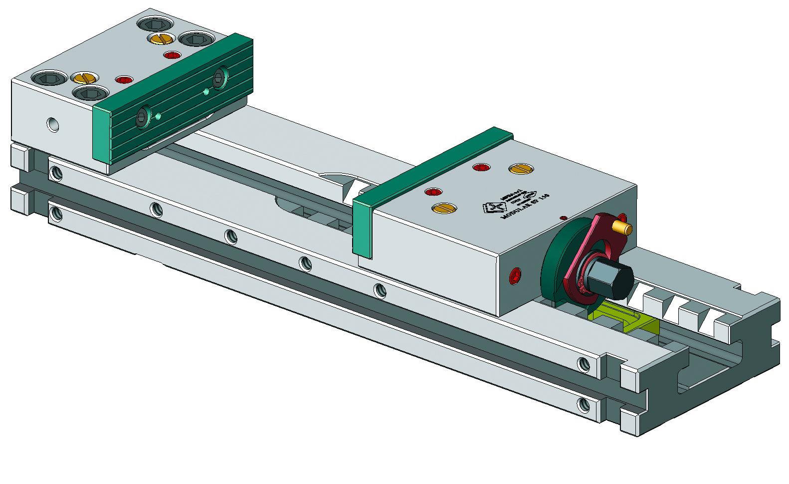 image-modular-sp-35679
