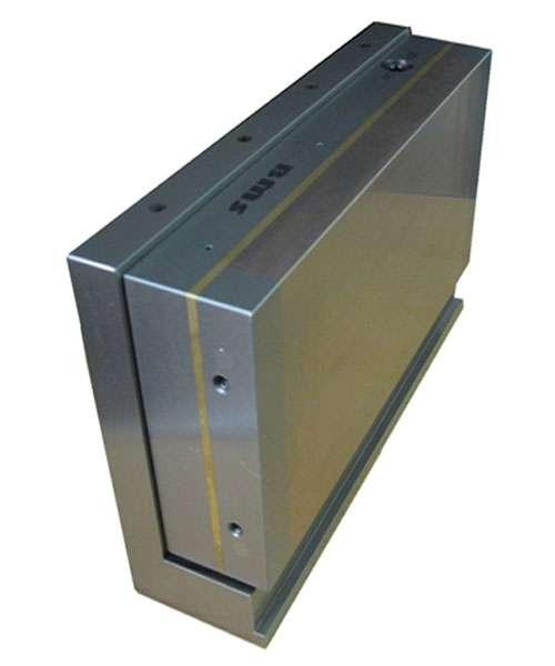 12.10-EQPF2-Permanent magnetic square
