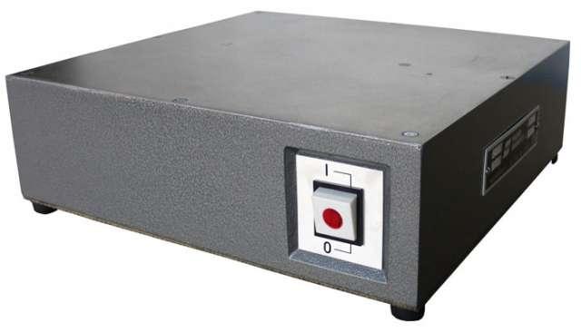 16.01-Entmagnetisier-Tisch