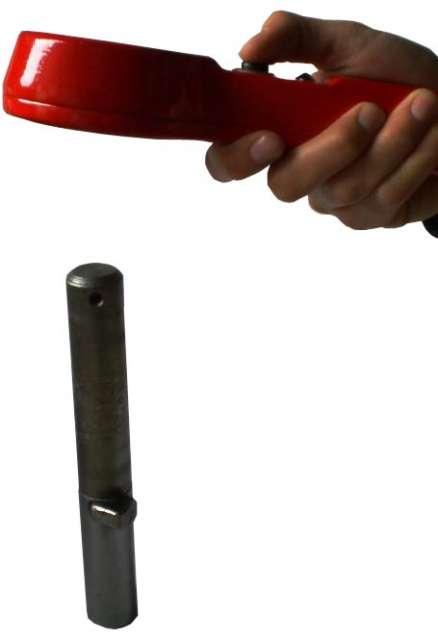 16-03-tool-003-5337