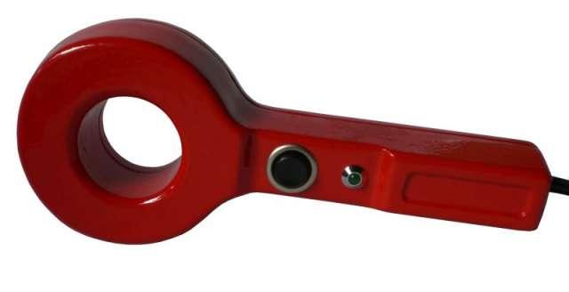 16-03-tool-012-5339