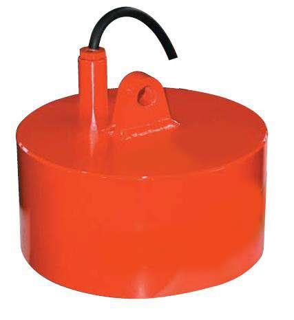 20-24-porteur-rond-electropermanent-1084
