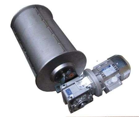 60-05d-tambour-magnetique-1619
