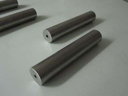 60.03-Magnet-Abscheider-Stäbe Typ BRS