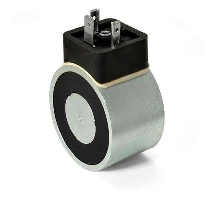 holding-magnet-gmhx-1086