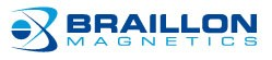 logo-small-35771