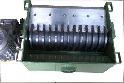 magnetfilter1-1481