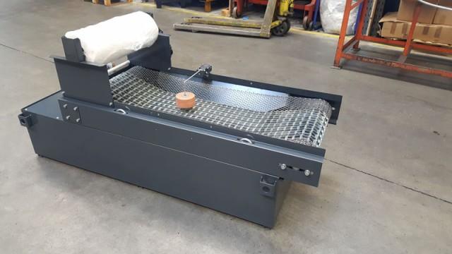 magnetic-filter-bd1-36231