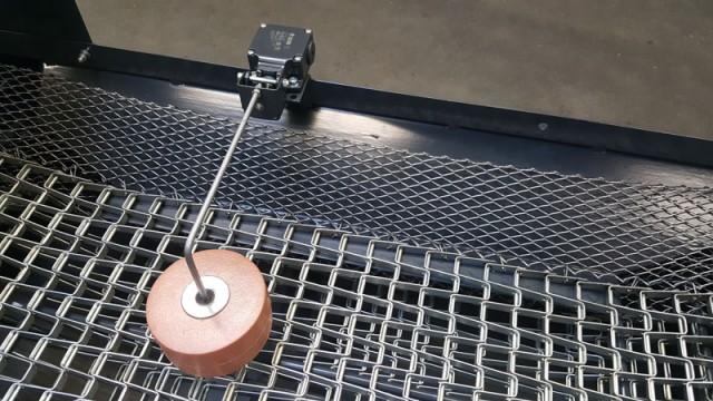 magnetic-filter-bd2-36232