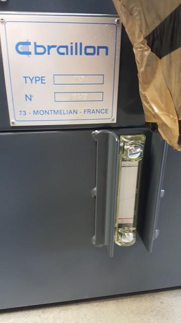 magnetic-filter-bd3-36233