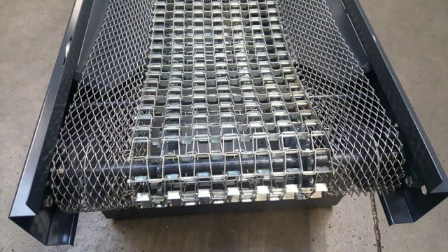 magnetic-filter-bd4-36234