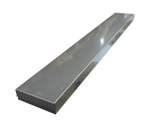 magnetic-plate-i-2111-5252
