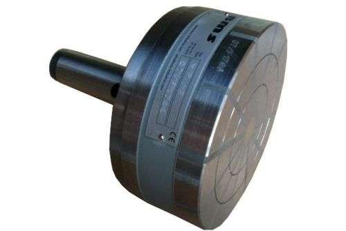 Magnetspannfutter - mandrin magnétique