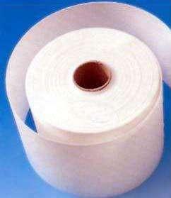 papier-filtrant-953