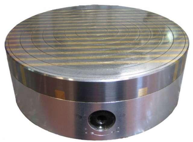 plateau-magnetique-rond-50-5184