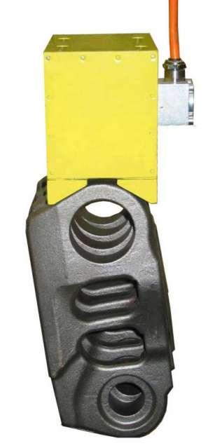 porteur electropermanent