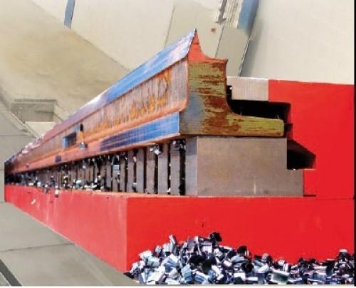 rail-magnetic-braillon-36119