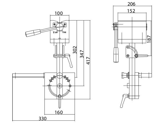 sch-17-10-powerfix-36202