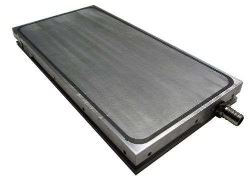 30.03-Vakuum-Spannplatten-Sintermetall