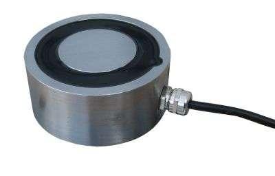 ventouse-electromagnetique-haftmagnet-1454