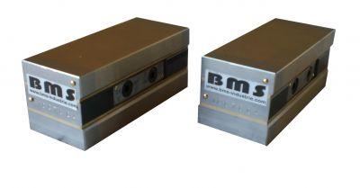 permanent-magnet-block-1463