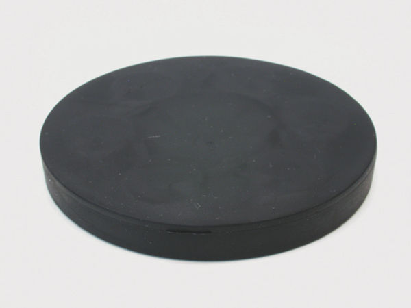 ruban magnétique rond