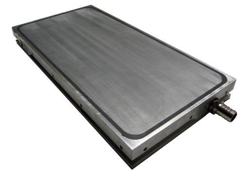 sintermetall-vakuuplatte-1450