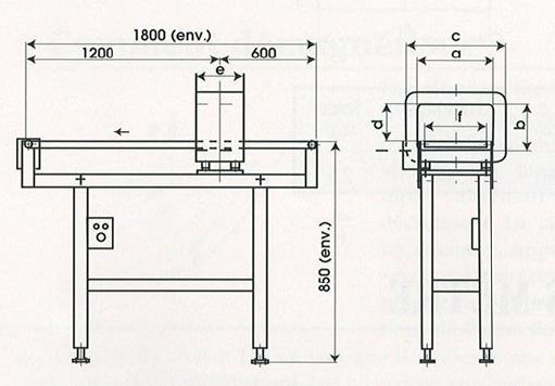 tunnel-demagnetisation-automatique-1356